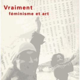 feminisme et art